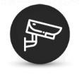 CCTV Systems  / Κάμερες Ασφαλείας