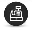 Software & Hardware POS / Σημείο πώλησης  Τερματικά POS