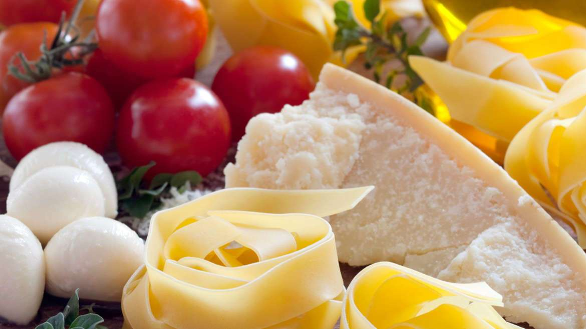 3 Ingenious Cooking Secrets Straight From an Italian Grandmother